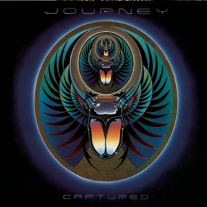 1981-journey-captured